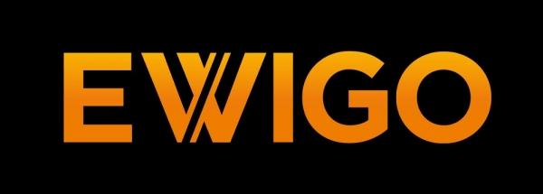 Actualité de la franchise Ewigo : une nouvelle signature en janvier