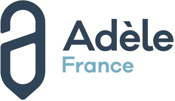 Vous souhaitez ouvrir votre franchise de service à domicile ? Adèle vous accompagne !