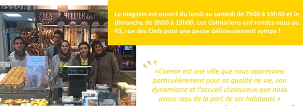 Annonce rencontre arles