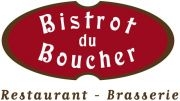 Bistrot du Boucher  récompensé par l'Indicateur de la Franchise !