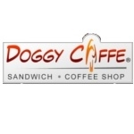 Doggy caffe