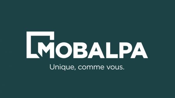 Mobalpa ouvre un nouveau point de vente dans le 17ème