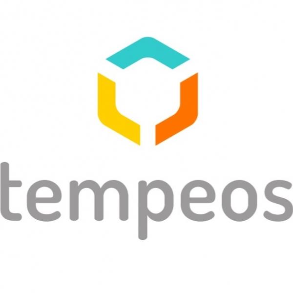 Choisir Sa Franchise interview Clémence DADU, Responsable développement réseau des indépendants pour la franchise Tempeos