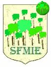 Système SFMIE