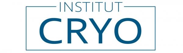 Institut Cryo