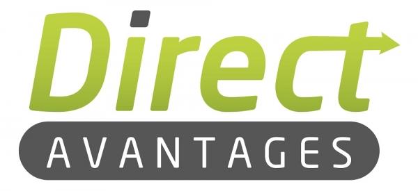 Choisir Sa Franchise interview Claude BAS, président du réseau Direct avantages