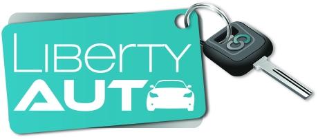 Franchise Magazine parle du réseau de franchise Liberty Auto