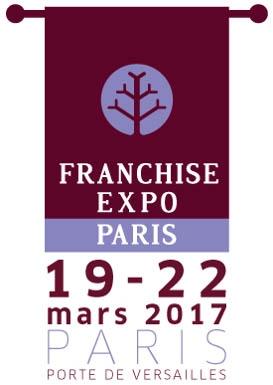 Actualit de la franchise fitnessboutique participation for Salon de la franchise paris 2017