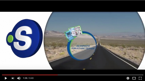 Découvrez la franchise POINT S en vidéo : une coopérative depuis 45 ans avec concepts à votre service