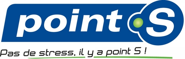 Actualité de la franchise Point S : T.S.C. rejoint le réseau italien de Point S