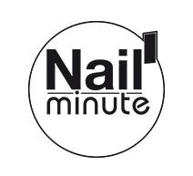 Nail'minute