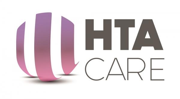 HTA CARE – HTA CRYO
