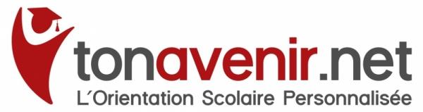 Franchise Tonavenir.net