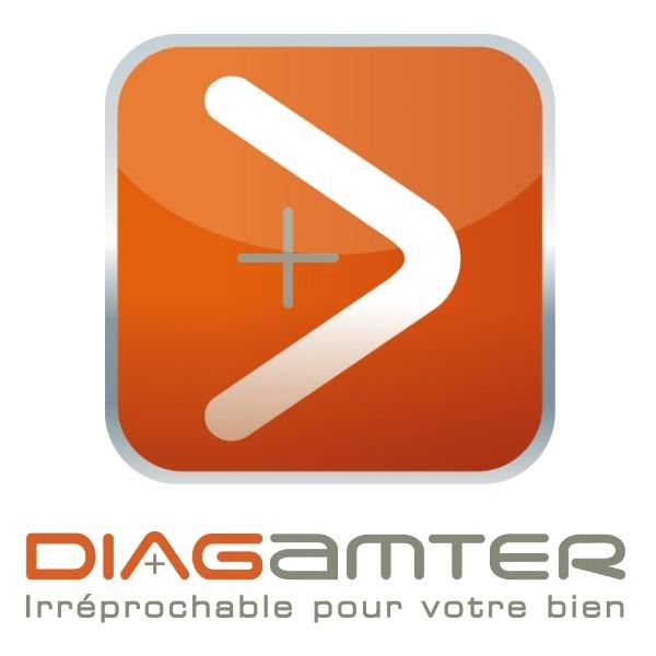 Diagamter