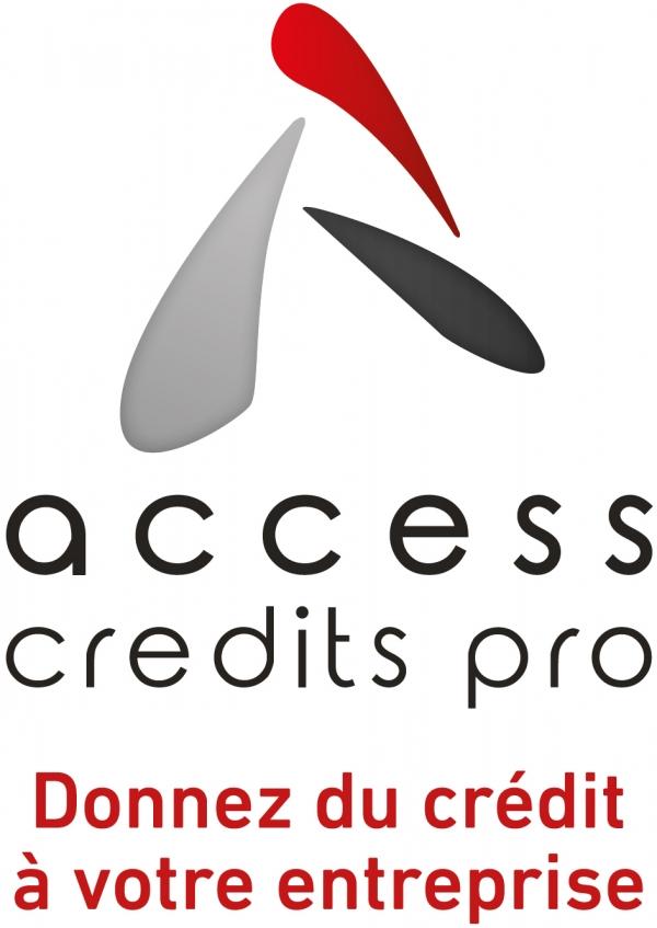 Actualité du réseau ACCESS CREDITS PRO qui sera présent pour la 7ème année consécutive à Franchise Expo Paris 2018 du 25 au 28 mars