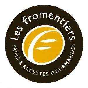 Les Fromentiers