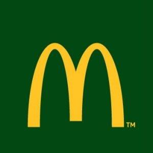 Franchise McDonald's