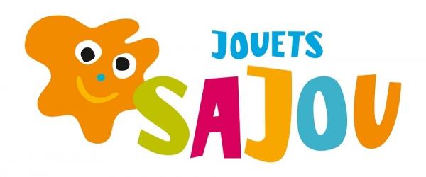Franchise Jouets SAJOU