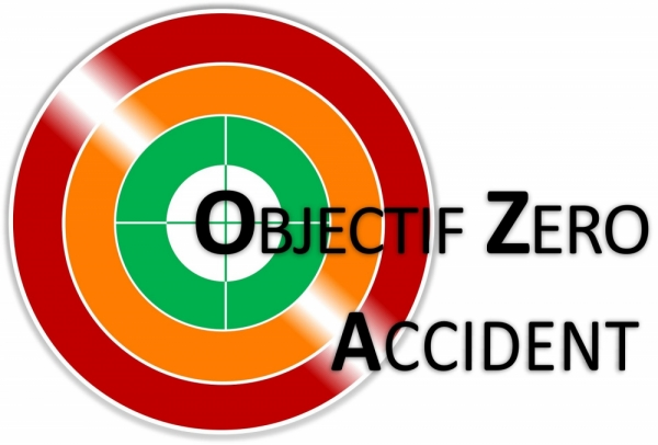 Objectif Zéro Accident (OZA)