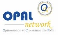 OPAL NETWORK