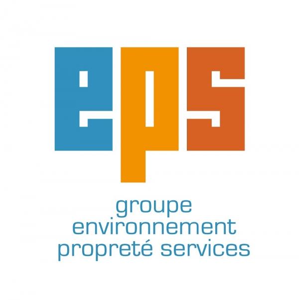 Franchise EPS