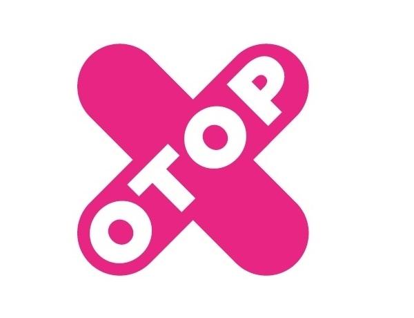Actualité de la franchise OTOP qui recrute ses futurs franchisés sur Franchise Expo Paris 2018
