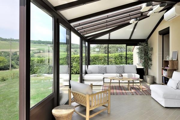 franchise vie v randa fabricant et installateur de. Black Bedroom Furniture Sets. Home Design Ideas