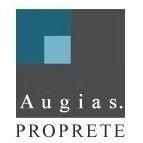 Le groupe Augias s'implante en Ille-et-Vilaine
