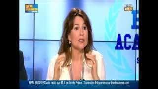 Best of BFM Business : La franchise au micro de BFM avec Choisir Sa Franchise