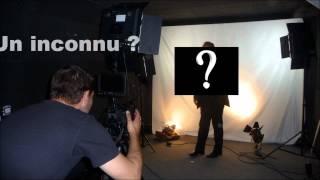 Coulisses du tournage spot TV | choisir-sa-franchise.com