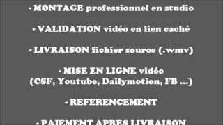 Faites-vous interviewer par Choisir Sa Franchise (24 au 27 mars 2013)