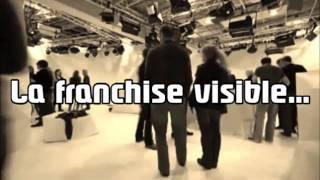 Ouvrir une franchise pour créer son entreprise et devenir franchisé (Choisir Sa Franchise)