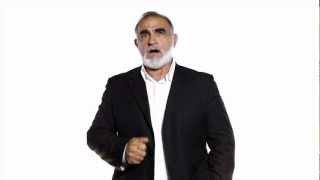 Pub TV Choisir Sa Franchise : Sean Connery pour devenir franchisé ?