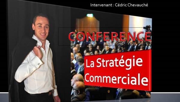 Réussir en franchise avec Cédric Chevauché, fondateur du site Choisir Sa Franchise