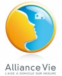 Alliance Vie