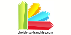 Franchise sans apport et franchise sans investissement