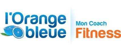 interview de nicolas gaugain responsable d veloppement et implantation r seau l 39 orange bleue. Black Bedroom Furniture Sets. Home Design Ideas