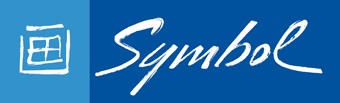 Symbol : Communication opérationnelle 100% Franchise