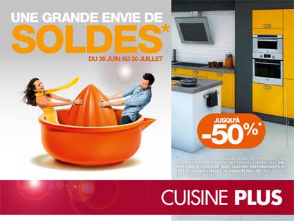 Franchise cuisine plus soldes d 39 t choisir sa franchise for Comcuisine plus la valette